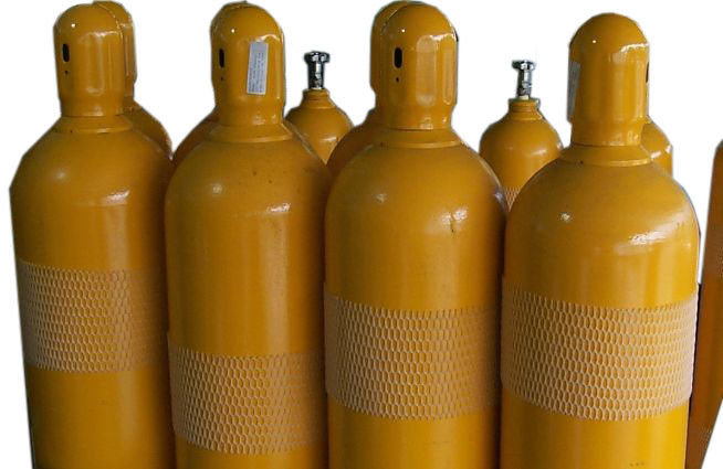 Corrosive High Pure Ammonia , Liquid Ammonia Can Be Used As A Refrigerant